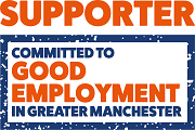 Good Employment Charter in Greater Manchester